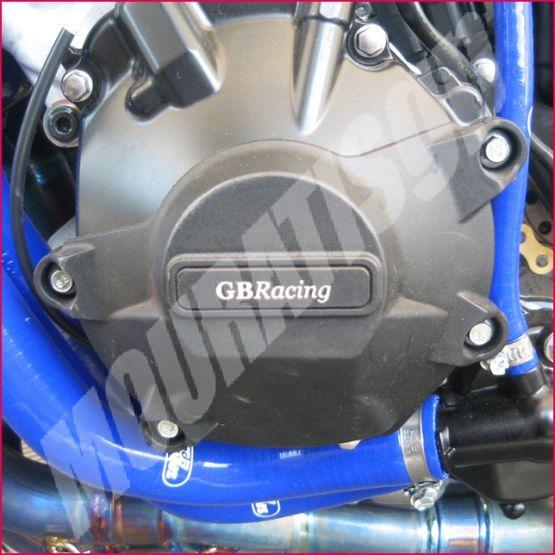 GSXR 1000 K9 K12